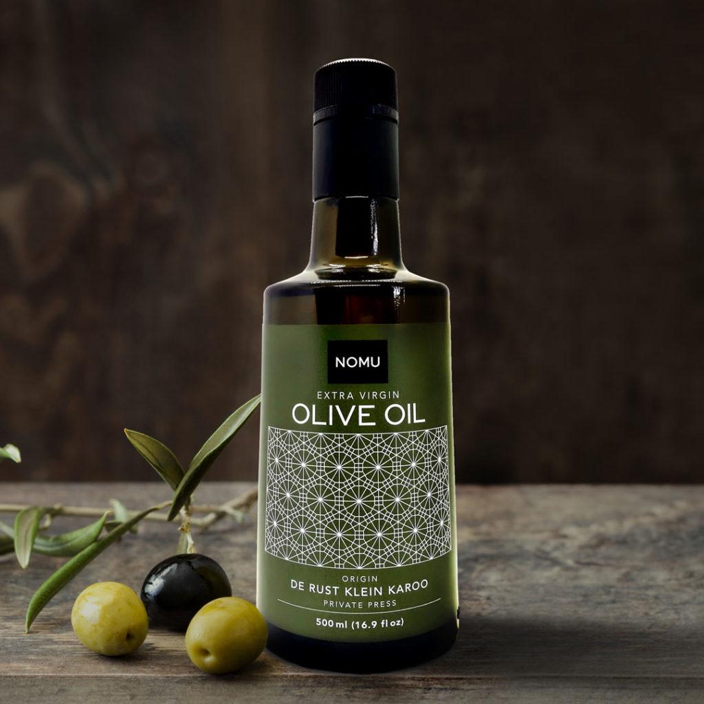 Olive-Oil-Banner-image