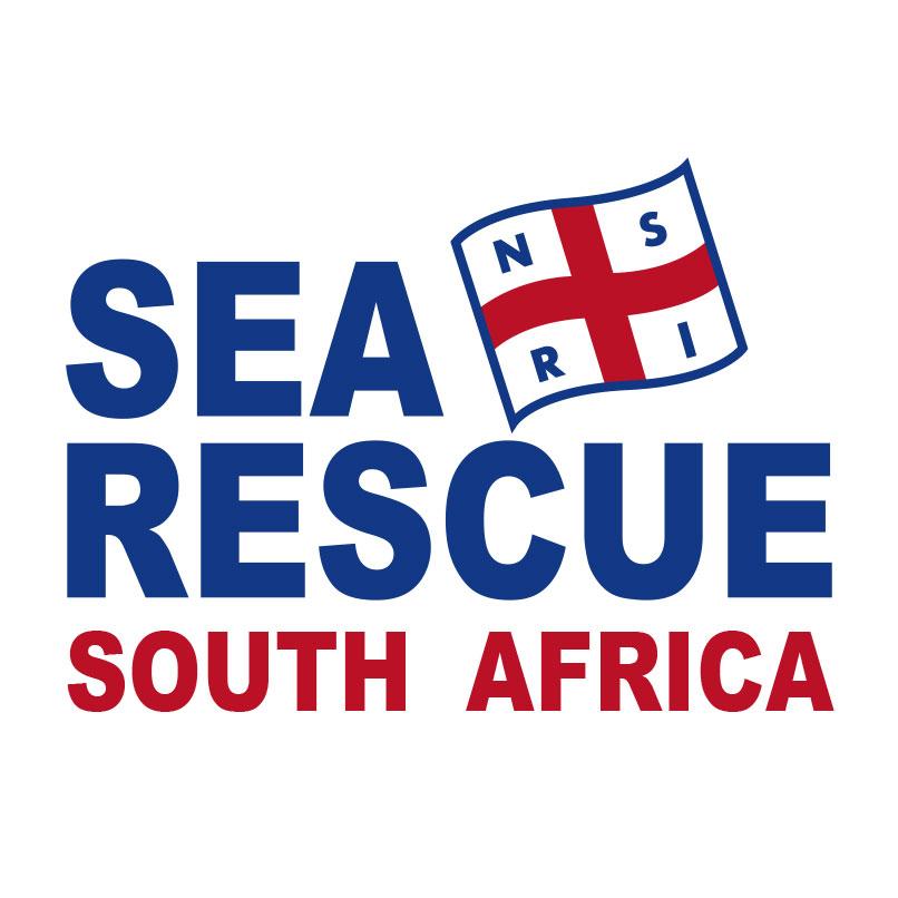 Sea Rescue South Afr...