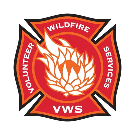 Volunteer Wildfire S...